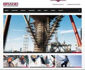 Brand Energy & Infrastructure Services new website.jpg