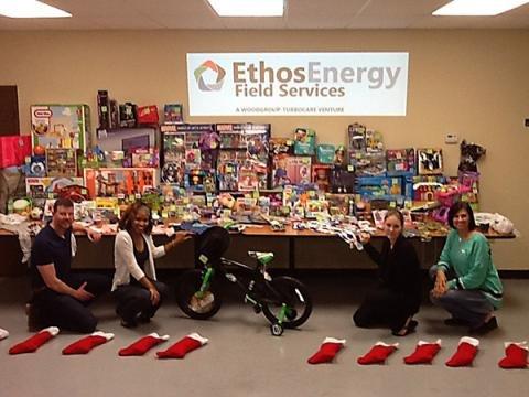 EthosEnergy gifts for foster children.jpeg