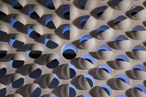 Blasch Precision Ceramics VectorWall.jpg