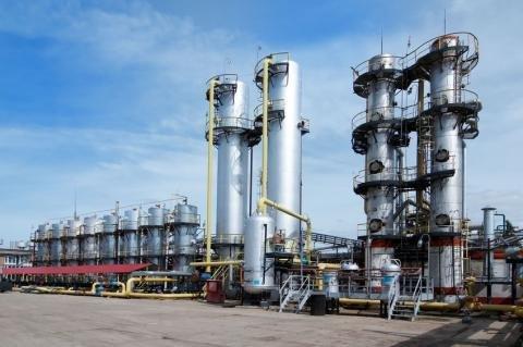 Natural gas industry.jpg