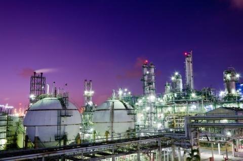 Chemical plant 4.jpg