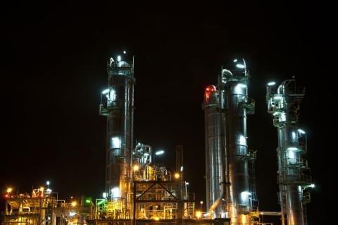 Chemical plant 5.jpg