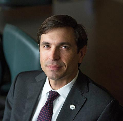CEO Stephen Waguespack.jpg