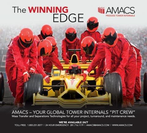 amacs back cover 3.15.jpg