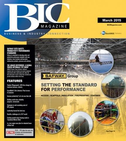 BIC Magazine March 2015.jpg