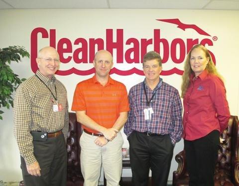 BIC Recruiting Clean Harbors.jpg