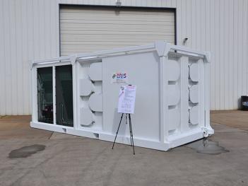 CAPS 60-ton multipurpose package unit.JPG
