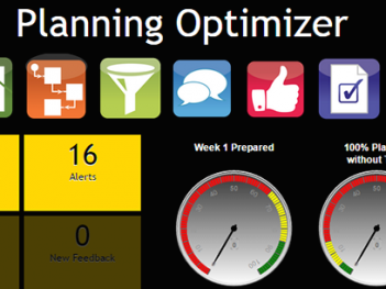 Nexus Planning Optimizer (ePOp).png
