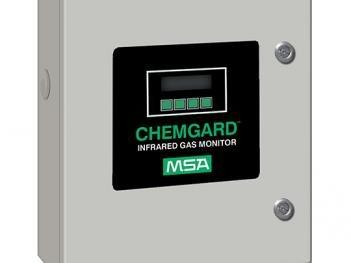 MSA Chemgard.jpg