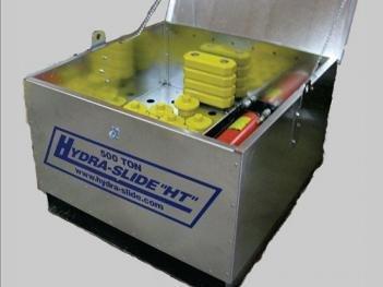 LGH Hydra-Slide Heavy Track Skidding System.jpg