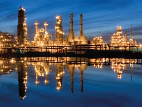 ExxonMobil Baytown refinery.jpg