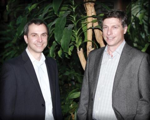 Matt Crocker & Robb Tully.jpg