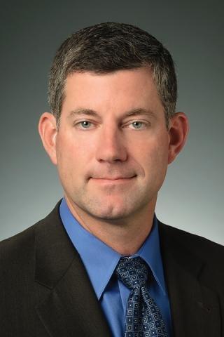 CEO Chris Chandler.jpg