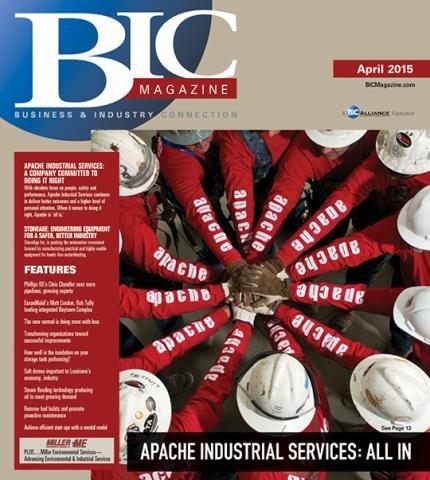 BIC Magazine April 2015.jpg