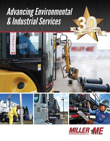 Miller Environmental Services insert.jpg