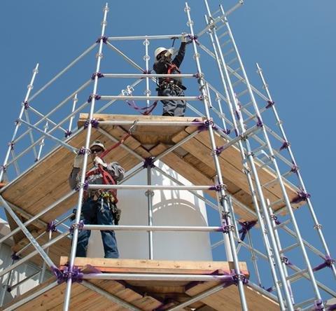 Workers on scaffold.jpg