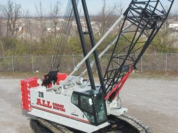 ALL Link Belt Cranes.jpg