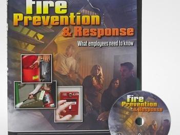 J.J.Keller fire prevention, response training program.jpg