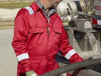 MCR Safety FR gear.jpg