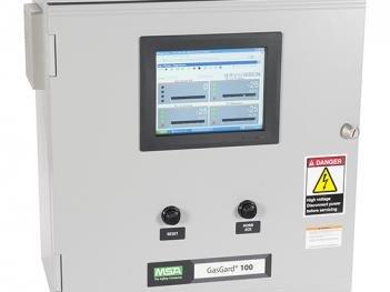 MSA GasGard 100 Control System.jpg