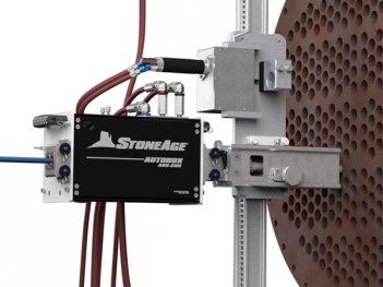 StoneAge AutoBox.png