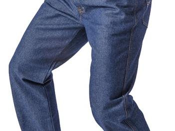 TECGEN 5 Pocket Denim Jean.jpg