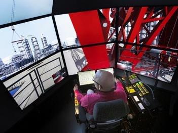 Mammoet Virtual Reality Crane.jpg