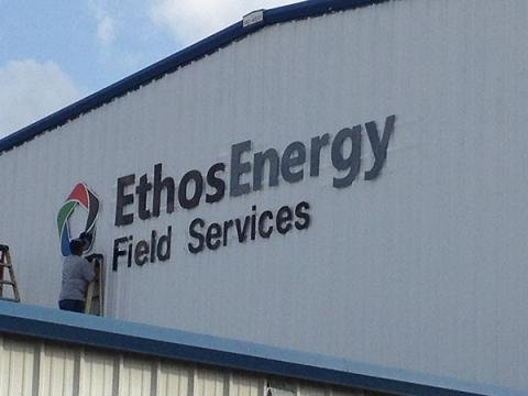 EthosEnergy new sign.jpg