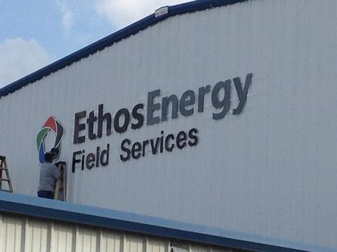EthosEnergy new sign.jpg