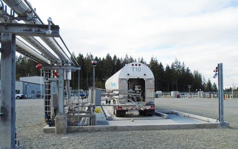 FortisBC LNG trailer loading facility Mt Hayes.jpg