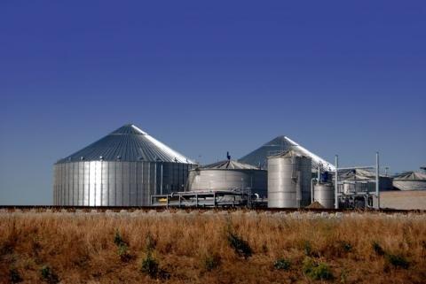 Ethanol plant 2.jpg