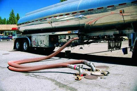 Gasoline truck.JPG