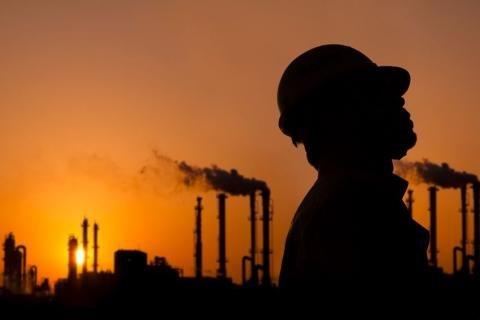 Refinery worker silhouette.jpg