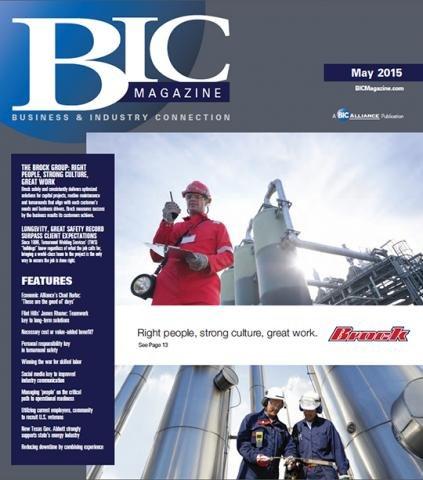 BIC Magazine May 2015.jpg