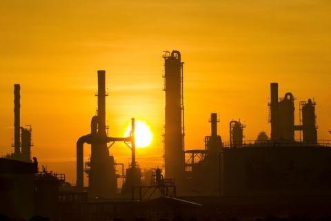 Chemical plant 6.jpg