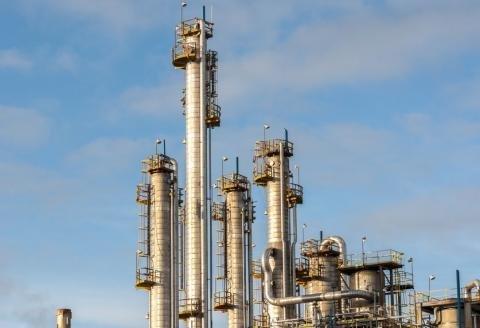Refinery 13.jpg