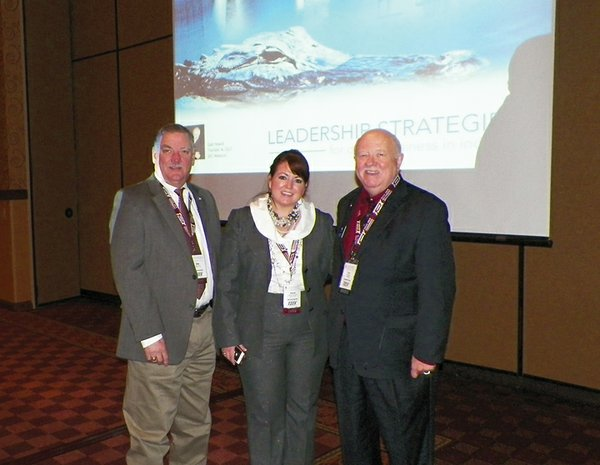 TEEX Leadership Development Symposium.jpg