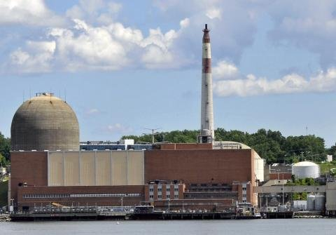 Indian_Point_Nuclear_Power_Plant.jpg
