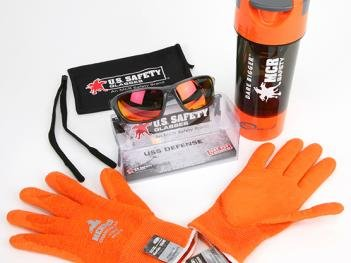 MCR Safety glove with DuPont Kevlar.jpg