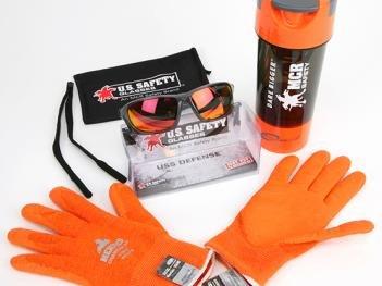 MCR Safety glove with DuPont Kevlar.jpg