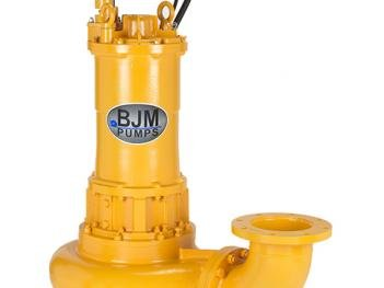 BJM Pumps KZE Series high capacity pumps.jpg
