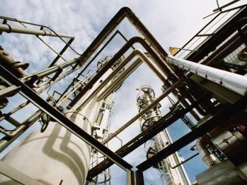 Refinery 2.jpg