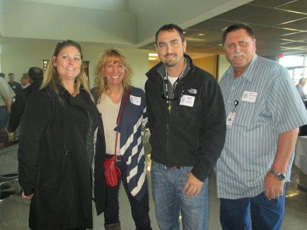 Houston Area Safety Council's recent open house.jpg