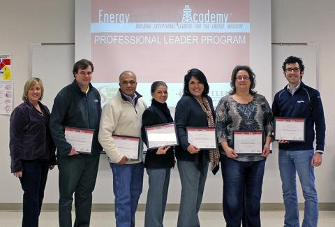 Energy Leadership Academy.jpg