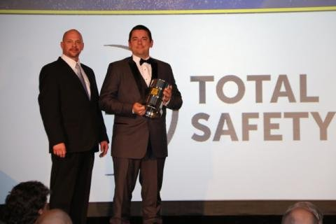 Total Safety Oil & Gas Consultancy of the Year.jpg