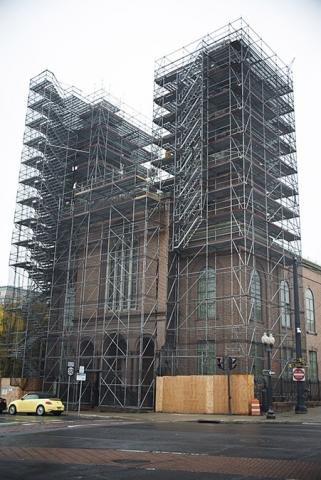 Layher First Church in Albany.jpg