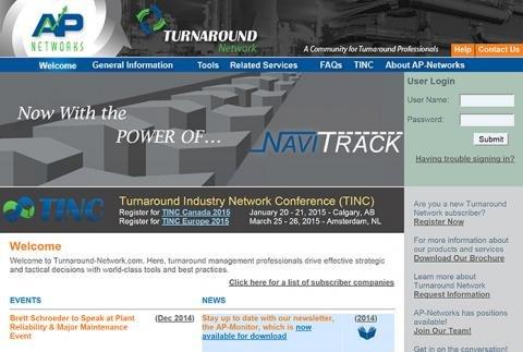 AP-Networks NaviTrack.jpg