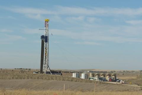 Fracking in North Dakota.jpg