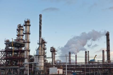 Ammonia plant.jpg