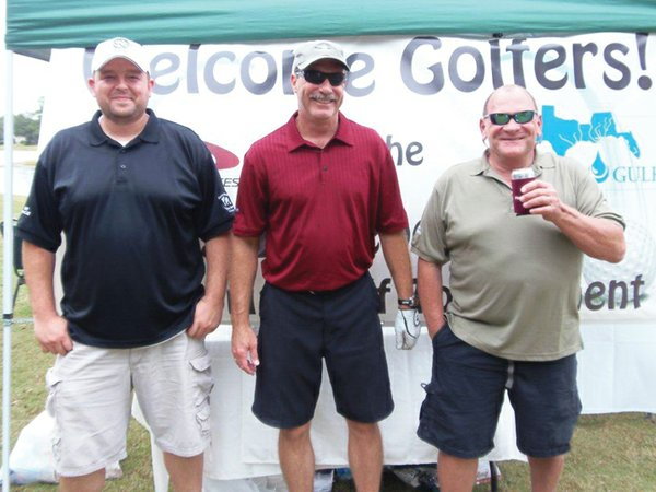 SWS Environmental hosted the Jim Weber Sr. Memorial Golf Tournament.jpg